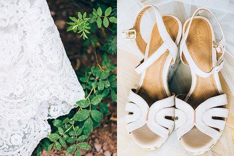Carbondale Wedding Photographer - Autumn Cutaia - Colorado